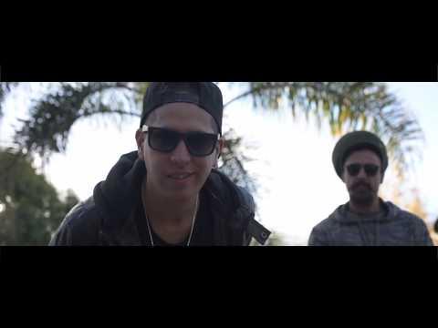Fama de Xxl Irione Svndx Drean Mar I Letra y Video