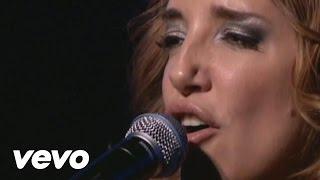 Ana Carolina - Uma Louca Tempestade