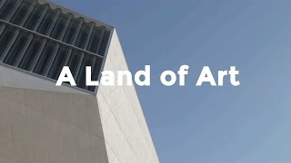 A Taste of Portugal | A Land of Art