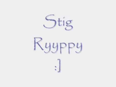 stig-ryyppy-mmnmoviemakernoob