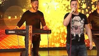 Davor Badrov - Ja baraba sve joj dzaba LIVE VSV (OTV VALENTINO 26.09.2016.)