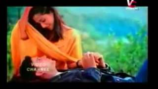 Tum to thehre pardesi part 2 (full song) altaf raja.