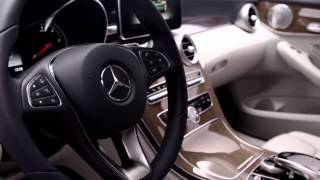 TN Autos | Flash de Noticias Mercedes Clase C