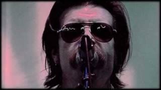 Eagles of Death Metal Live Midnight Creeper