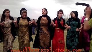 Narina Kurdi Dewate dikat-نارینــاکوردی یاپ زەوقە