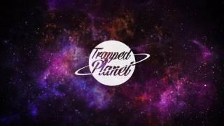 Excision x Space Laces - Bounce (Aezu x Aedan Remix)
