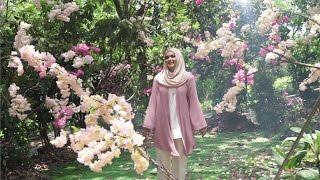 Dato Siti Nurhaliza - Menatap Dalam Mimpi (Behind the Scenes)
