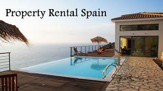 Gibraltar Rental Property Long Term