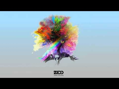 Straight Into The Fire Ft Zedd En Espanol de Julia Michaels Letra y Video