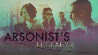 Sense8 | Arsonist's Lullabye