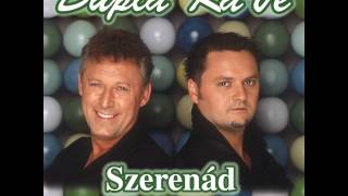 Dupla KáVé - Szerenád - Club Mix + Dalszöveg