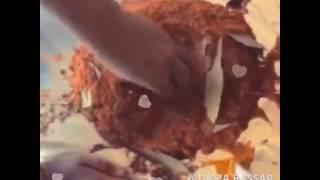 Tazza video