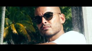 Atim - Minha Fofa (Ft. Dj Barata) Official Teaser
