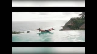 I CAN FLY || Avicii Martin Garris ft. Zayn