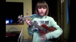 """Grace VanderWaal - """"Dog Days Are Over"""" Florence + The Machine cover"""