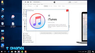 How to Make ringtones for the iPhone on iTunes 12.7