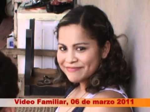 nicaragua mi familia (1)