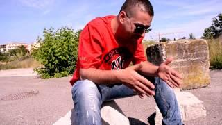 Mephisto- Carta straccia (Street Video)