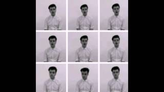Teo Manciulea - Let It Go (James Bay Acapella cover)