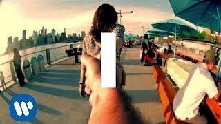 Cash Cash - Take Me Home feat. Bebe Rexha [Official Lyric Video]