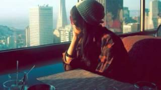 ㅤㅤEssa noite eu quero ir mais além ㅤㅤ.ㅤㅤ