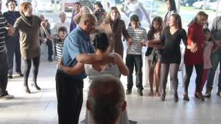 DJ JUNINHO JACAREI BODAS PRATA ROSANA E JOSE GERALDO 10 06 2012 V8