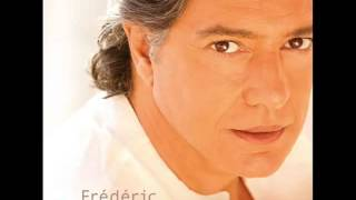 Frederic Francois   I love you je t'aime