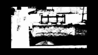 The Fourth Alice-Your Hypocrisy (Vídeo No Oficial)