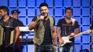 Cristiano Araújo - Você Mudou [Vídeo Oficial] | DVD Música Boa 2015 - Ao Vivo
