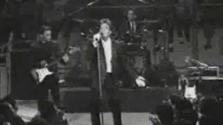 Huey Lewis and the news -  But It's alright
