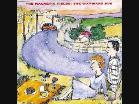the-magnetic-fields-the-saddest-story-ever-told-elgrecko100