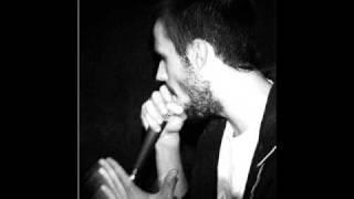 Ruas - (Mixtape Dj Nel Assassin Mike Phelps)