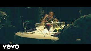 Busta Rhymes - Girlfriend (feat. Tory Lanez & Vybz Kartel)