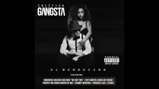 "Cristian ""G"" - Arrepentido - Feat Panthy & Sammy Houston"