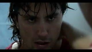 Maka x Antonio Demonio - Devuélveme mi vida [Video Lyrics]
