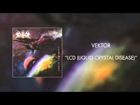 vektor-lcd-liquid-crystal-disease-earache-records