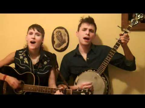 Jolene My Gay Banjo Dolly Parton Cover Chords Chordify