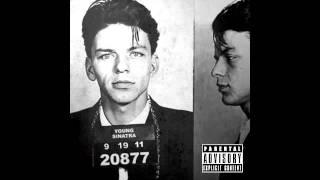 Logic-Beggin' (Feat. C Dot Castro)