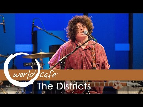 the-districts-4th-and-roebling-recorded-live-for-world-cafe-world-cafe