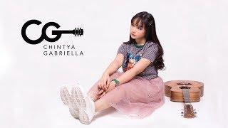 Chintya Gabriella   PERCAYA AKU (Official Music Video + Lyric)