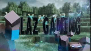 Intro Glaz Gaming Team