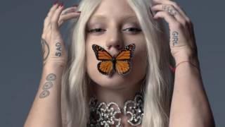 Zedd, Kesha - True Colors (Official Music Video)