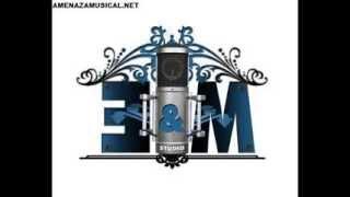 E&M Studio
