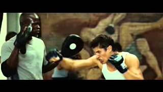 Never Back Down - Headstrong
