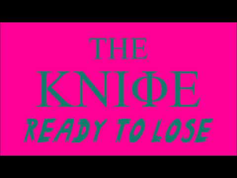 the-knife-ready-to-lose-theknifefans