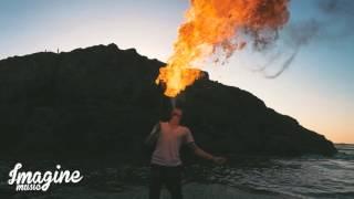 SPZRKT & Sango - JMK (McClenney Remix)