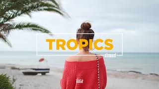 FREE Tropical AfroBeat DanceHall Instrumental | Tropics | Beats By Marcos