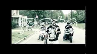 Napoleon LV - Pe$o [HD] Video (NEW)
