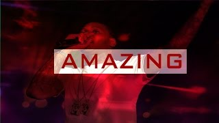 "Lil Durk Type Beat ""Amazing"" (Prod. By RellyMade)"
