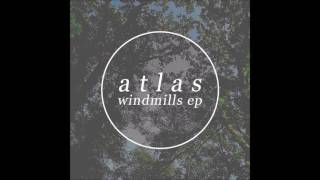 atlas - summer​[​time]